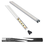 LED LINE SLIM 927 500LM 8W 24V 580MM