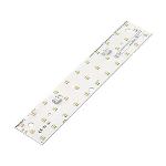 LED LLE G2 55x280mm 2000lm 830 ADV