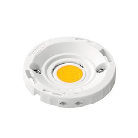 LED SLE G7 15mm 4000LM FASHION H EXC