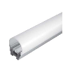LED Z203 Profile 2m