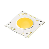 LED SLE G4 19MM 3000LM FASHION C EXC