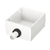 ACU Mounting Box 16DPI Highbay
