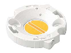 LED SLE G1 15mm 2000lm 927 Sunset H EXC