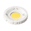 LED SLE G5 19mm 5000lm FHESH MEAT H EXC