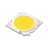 LED SLE G5 11mm 3000lm XD 840 C ADV