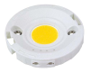 LED SLE G6 19mm 5000lm MEAT+ H EXC