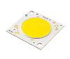 LED STARK-SLE-G2-PURE-FOOD-LES26-GOLD+