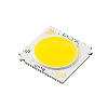 LED SLE G5 17mm 3000lm 830 R SNC