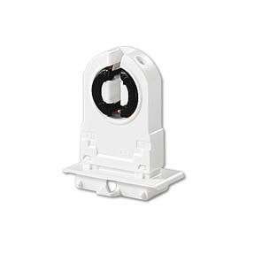 kleines Schreibtischzubeh/ör B/ürobedarf f/ür Frauen Mintgr/ün 28 mm Lesezeichen B/üroklammern in magnetischem Spenderhalter 100 St/ück pro Box