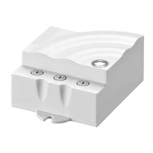 LED SWITCH Sensor HF 5BP