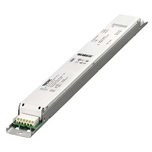 LED LCAI 35W 150mA-400mA ECO lp