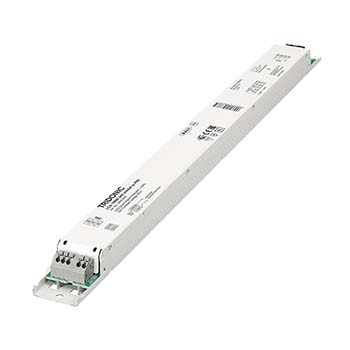 LED LCA 100W 24V one4all lp PRE