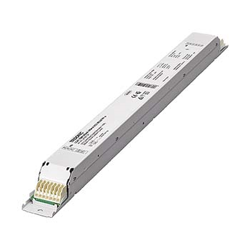 LED LCAI 150W 350mA-1050mA ECO sl