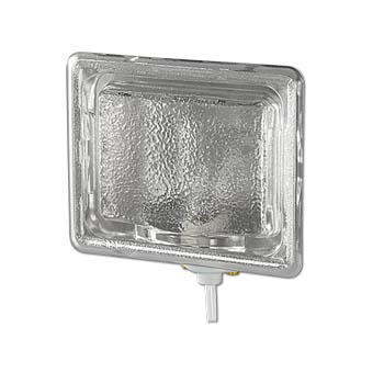 Oven lamp halogen G4