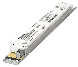 LED LC 112W 250-350mA flexC lp ADV