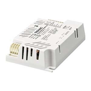 EM powerLED 15W CLE CPS
