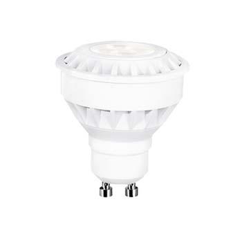 LED LAMP MR16 7W/25D/827 GU10 230V DIM