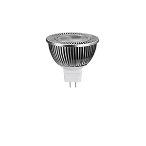 LED LAMP MR16 GU5.3