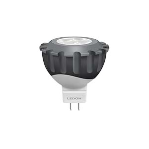 LED LAMP MR16 4W/35D/827 GU5.3 12V