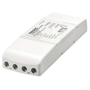 LED LCI 35W 900mA-1750mA TOP SR