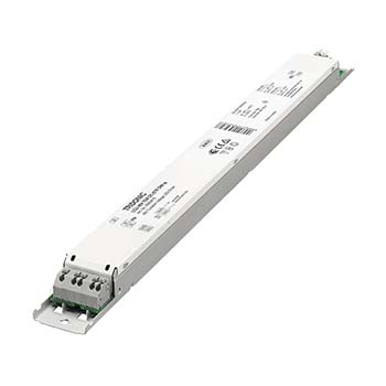 LED LCU 48V 75W DC-STR DIM lp