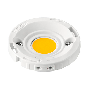 LED SLE G7 17mm 5000LM FRESH MEAT H EXC