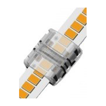 LEDtape Connector Strip-Strip