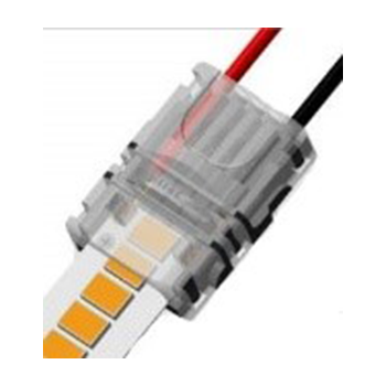 LEDtape Connector Strip-Cable