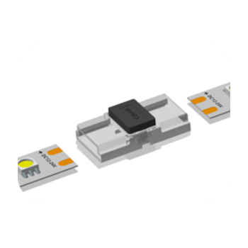 LEDtape Connector Slim Strip-Strip