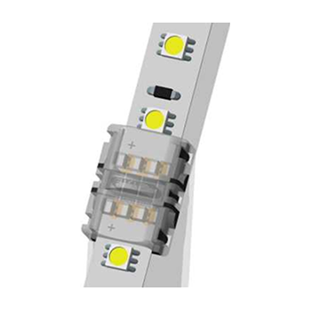 LEDtape Connector TW Strip-Strip