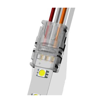LEDtape Connector TW Strip-Cable